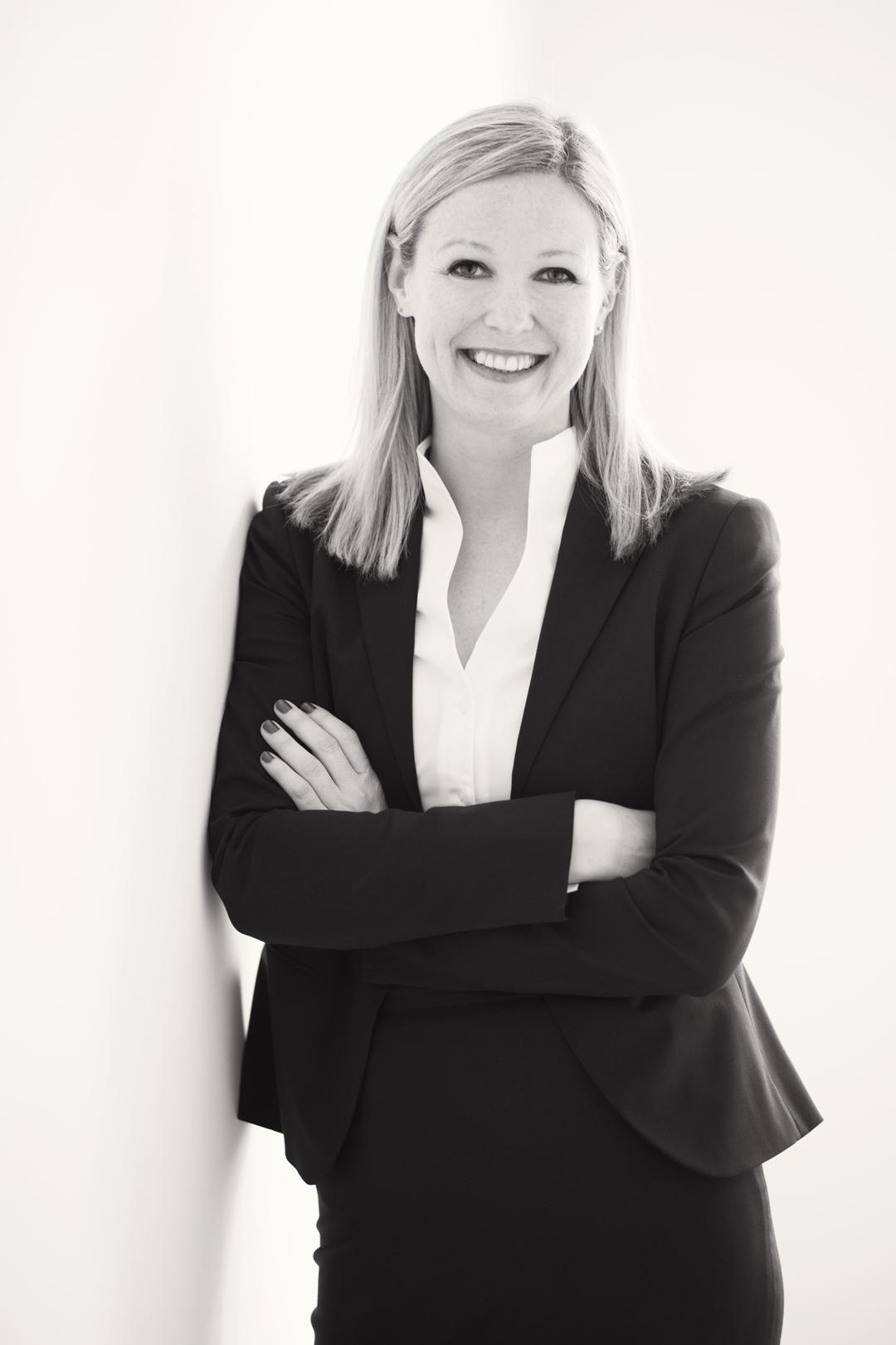 Mag. Sabine Barbach